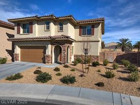 Property for sale at 362 Via Del Salvatore, Henderson,  Nevada 89011