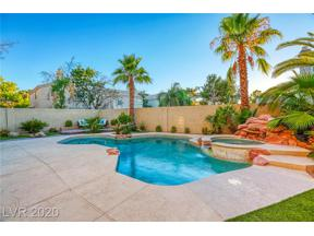 Property for sale at 335 Clark Drive, Henderson,  Nevada 89074
