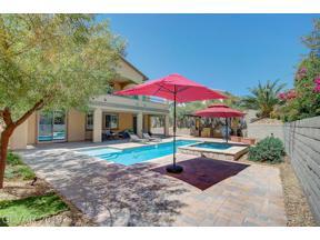 Property for sale at 12114 Highland Vista Way, Las Vegas,  Nevada 89138