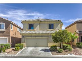 Property for sale at 73 Daisy Springs Court, Las Vegas,  Nevada 89148