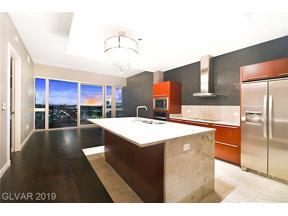 Property for sale at 4471 Dean Martin Drive Unit: 3006, Las Vegas,  Nevada 89103