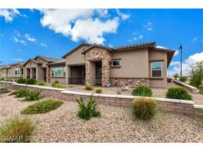 Property for sale at 747 Park Bend Street Street, Henderson,  Nevada 89011