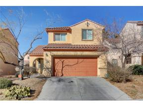 Property for sale at 2904 Rothesay Avenue, Henderson,  Nevada 89044