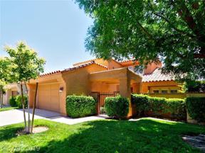 Property for sale at 7637 Boca Raton Drive, Las Vegas,  Nevada 89111