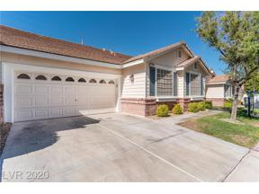 Property for sale at 10308 Summer River Avenue, Las Vegas,  Nevada 89144