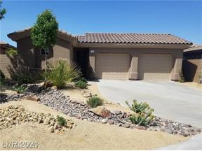Property for sale at 14 HAIG POINT Court, Henderson,  Nevada 89052