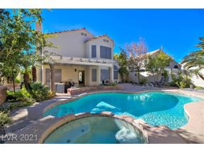 Property for sale at 2640 White Pine Drive, Henderson,  Nevada 89074