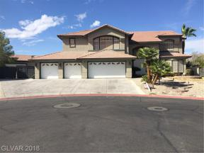 Property for sale at 7150 SUDLEY Court, Las Vegas,  Nevada 89131