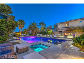 Property for sale at 116 ROYAL ASCOT Drive, Las Vegas,  Nevada 89144
