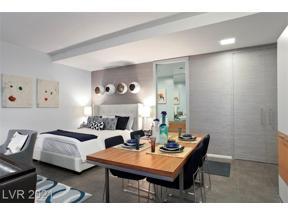 Property for sale at 3726 Las Vegas Boulevard 2107, Las Vegas,  Nevada 89158
