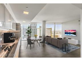 Property for sale at 3722 Las Vegas 1912, Las Vegas,  Nevada 89158