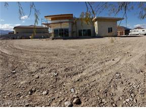Property for sale at 5924 Dapple Gray Road, Las Vegas,  Nevada 89149