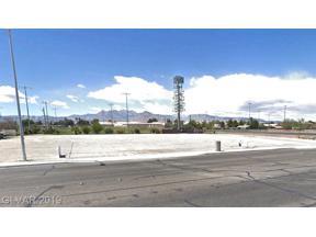 Property for sale at 2499 Jones Boulevard, Las Vegas,  Nevada 89108