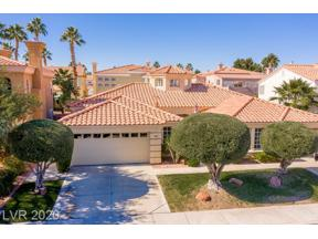 Property for sale at 285 Francisco Street, Henderson,  Nevada 89014