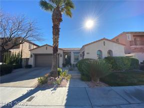 Property for sale at 11279 Winter Cottage Place, Las Vegas,  Nevada 89135
