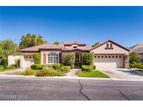 Property for sale at 9432 Queen Charlotte Drive, Las Vegas,  Nevada 89145