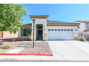 Property for sale at 10612 Tiffanieville, Las Vegas,  Nevada 89129