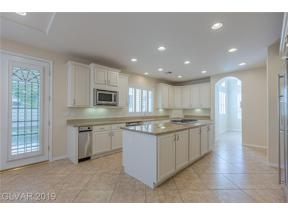 Property for sale at 10729 Grey Havens Court, Las Vegas,  Nevada 89135