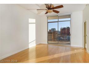 Property for sale at 200 Sahara Avenue Unit: 3802, Las Vegas,  Nevada 89102