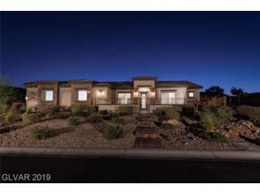 Property for sale at 5841 Corte De Casa Circle, Las Vegas,  Nevada 89149