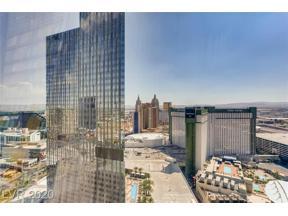 Property for sale at 3726 S LAS VEGAS BL Boulevard 3006, Las Vegas,  Nevada 89158