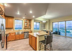 Property for sale at 8255 Las Vegas Boulevard Unit: 1111, Las Vegas,  Nevada 89123