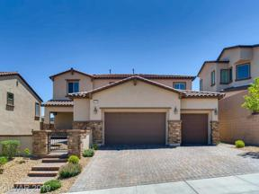 Property for sale at 2775 Sacred Court, Henderson,  Nevada 89052