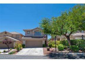 Property for sale at 11017 Meadow Leaf Avenue, Las Vegas,  Nevada 89144