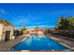 Property for sale at 1838 Avacado Court, Henderson,  Nevada 89014