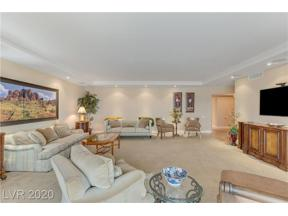 Property for sale at 2747 PARADISE Road 901, Las Vegas,  Nevada 89109