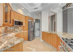 Property for sale at 2747 Paradise Rd. Road 105, Las Vegas,  Nevada 89109