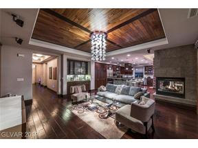 Property for sale at 9141 TESORAS Drive 401, Las Vegas,  Nevada 89144