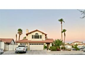 Property for sale at 342 Clayton Street, Henderson,  Nevada 89074
