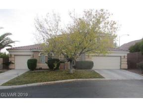 Property for sale at 10147 Clifton Forge Avenue, Las Vegas,  Nevada 89148