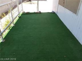 Property for sale at 5533 Tres Piedras Road, Las Vegas,  Nevada 89122
