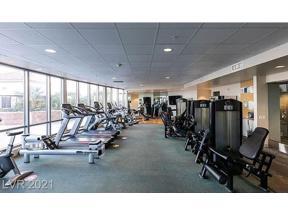 Property for sale at 200 W Sahara Avenue 906, Las Vegas,  Nevada 89102