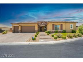 Property for sale at 10129 Cambridge Brook Avenue, Las Vegas,  Nevada 89149
