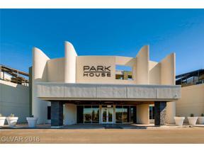 Property for sale at 8925 Flamingo Road Unit: 226, Las Vegas,  Nevada 89147