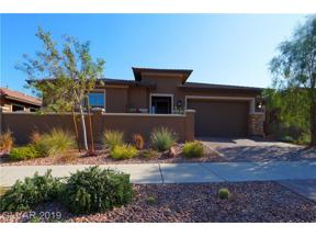 Property for sale at 1102 WATER Street, Henderson,  Nevada 89011