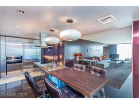 Property for sale at 4381 FLAMINGO Road 2801, Las Vegas,  Nevada 89103