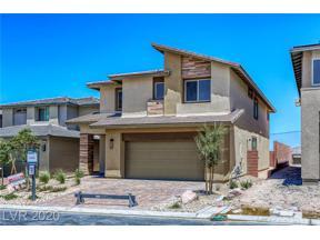 Property for sale at 9734 Jada Rise Avenue, Las Vegas,  Nevada 89148