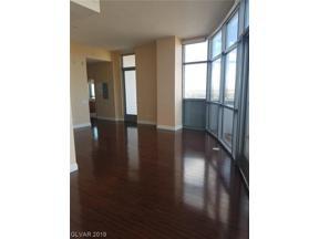 Property for sale at 200 Sahara Avenue Unit: 3807, Las Vegas,  Nevada 89102