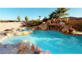 Property for sale at 12049 Alzina Court, Las Vegas,  Nevada 89138