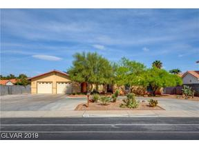 Property for sale at 433 Cimarron Road, Las Vegas,  Nevada 89145