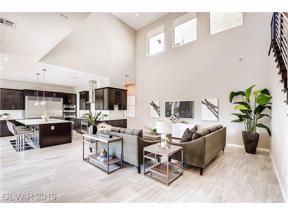 Property for sale at 10263 Jade Gardens Drive, Las Vegas,  Nevada 89135