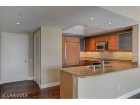 Property for sale at 222 Karen Avenue Unit: 3905, Las Vegas,  Nevada 89109
