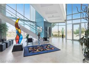 Property for sale at 320 Paradise Hills Drive, Henderson,  Nevada 89002