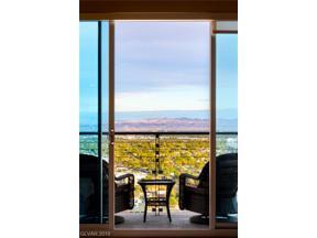 Property for sale at 200 Hoover Avenue Unit: 1907, Las Vegas,  Nevada 89104
