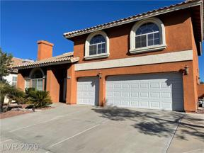 Property for sale at 290 Helmsdale Drive, Henderson,  Nevada 89014
