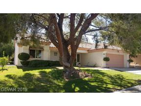 Property for sale at 9113 Grayling Drive, Las Vegas,  Nevada 89134